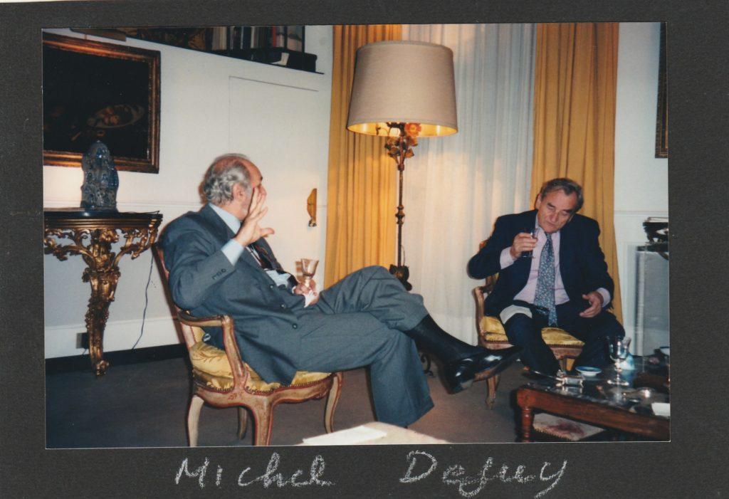 michel deguy goncourt