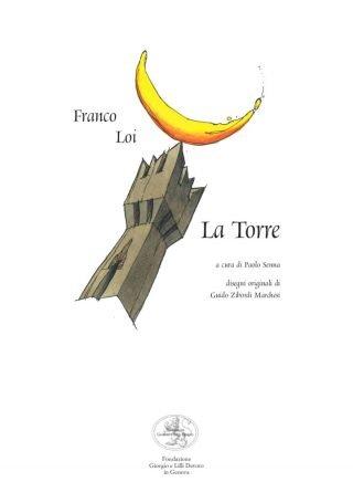franco loi la torre